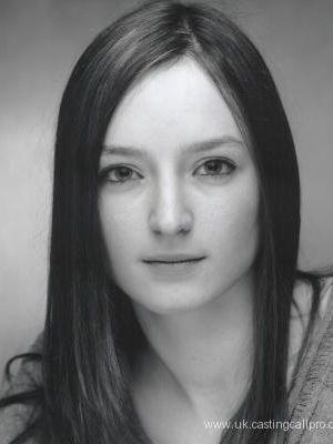 Mairi Jayne Weir