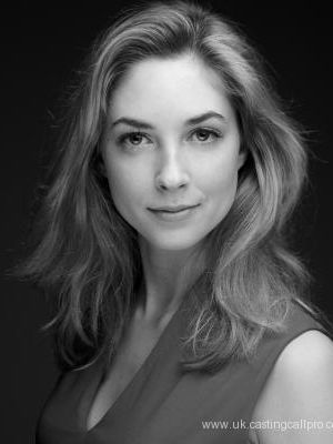 Alexandra Burgess