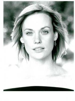 Stephanie O'Rourke