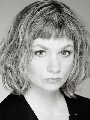 Miranda Morris