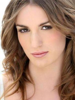 Emma Hurst