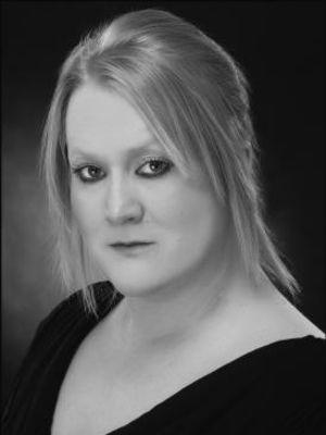 Rachel Mary Johnson