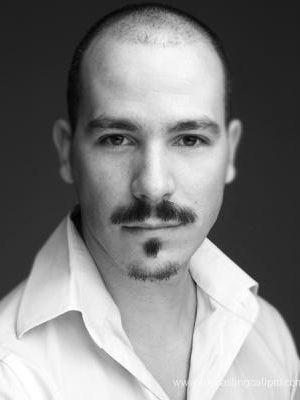 Mario Christofides