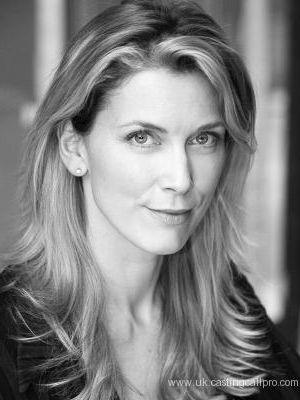 Heidi Monsen