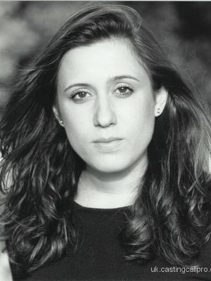 Seta White