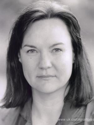 Cheryl Newey