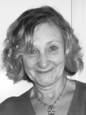 Anne Dennis