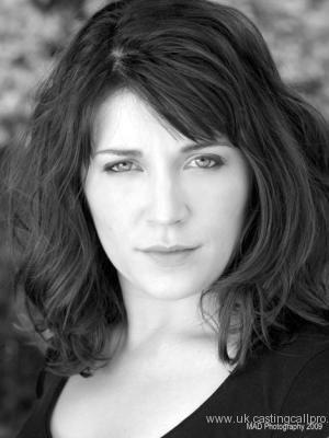 Lucy Hemmings