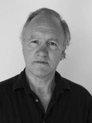 Michael Gower