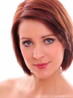 Katie Clements