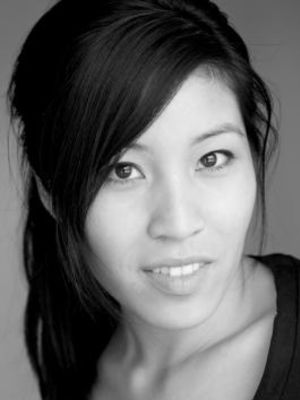 Alice Keohavong