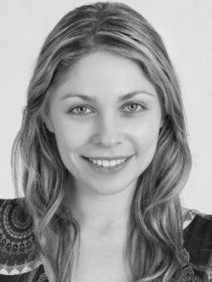 Lisa Fineberg