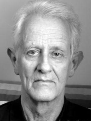 George Manuell