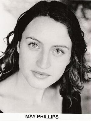 2004  · By: Natasha Greenberg