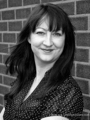 Joanne Haydock