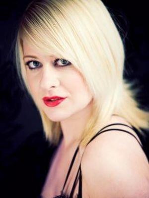 Aimee Harrison