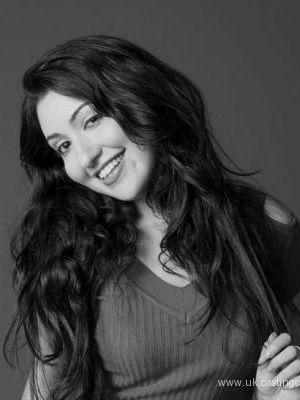 Angela Zahra