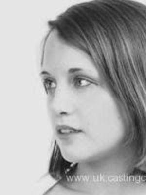 Emma Sian Cooper
