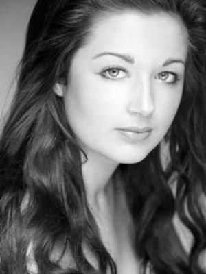 Charlotte Tyree