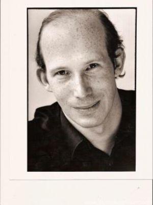 David Niman