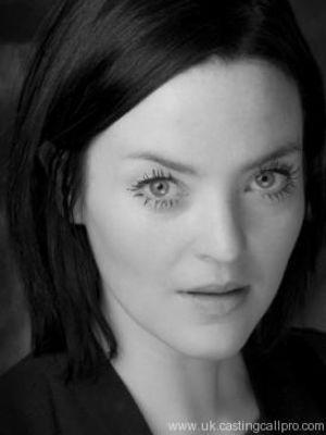 Emma Christer