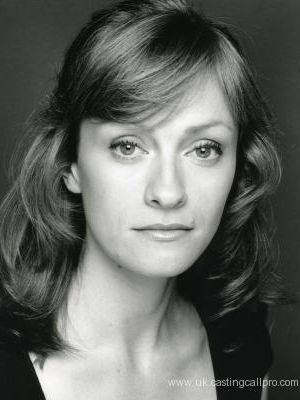 Gemma Clout