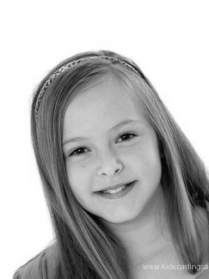 Chloe Page