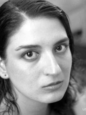 Maggie Schreibstein