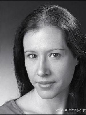 Angela Millett