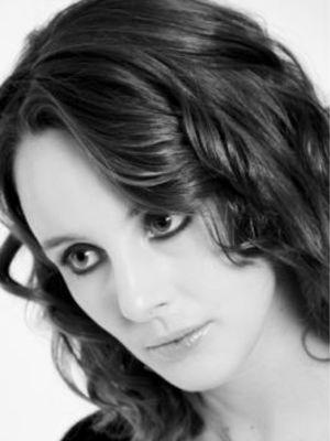 Rachel Peter