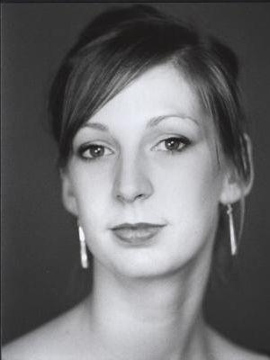 Hayley Arundel