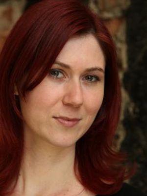 Kate Chisholm