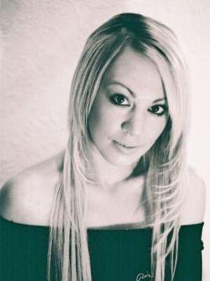 Stacey Lovatt
