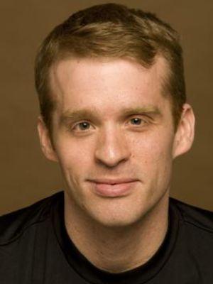 Josh Adams