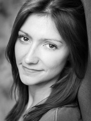 Christina Gallon