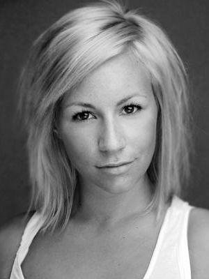 Hayley Evans