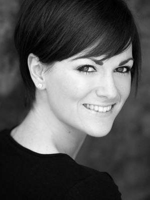 Heather Scott-Martin