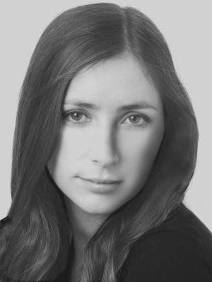Joanna Claire Whitmore