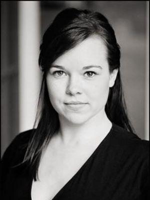 Faye Askwith