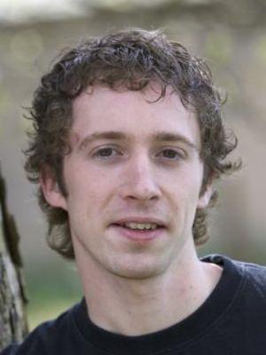 Matt Hall