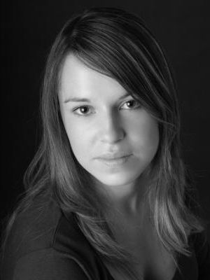 Natasha Walsh