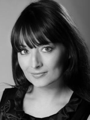 Imogen Connolly