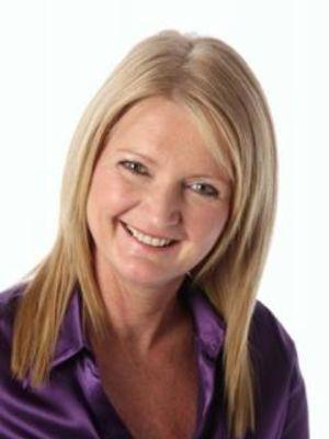 Susan Kenyon