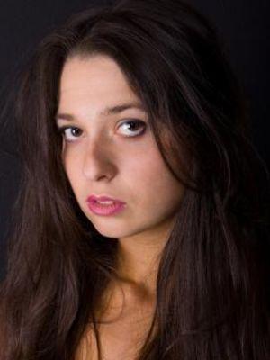Rita Bazzan