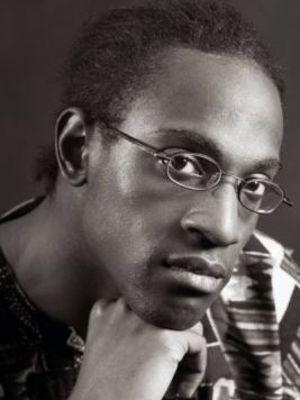 Jamal Lewis-Service