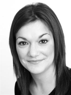 Michelle Botwood