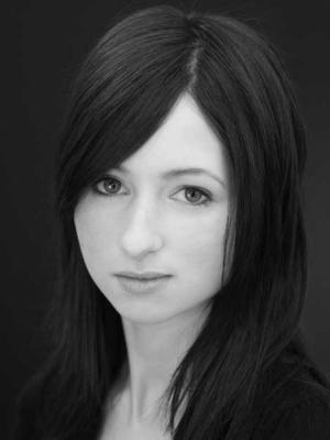 Lauren Keitley