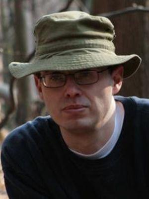 Tibor Szilagyi