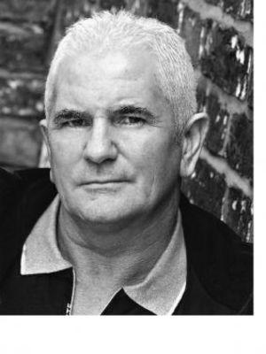 David Rooney