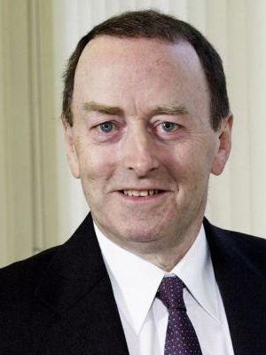Terry Pearson